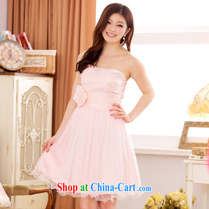 JK 2. YY summer Sin Sweet child the Paridelles Web dresses dresses pink are code