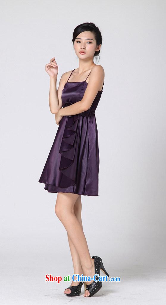 Evening dress boutique 811