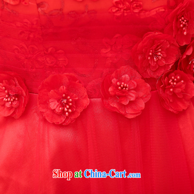 as largest traditional costume manufacturer, we ship over