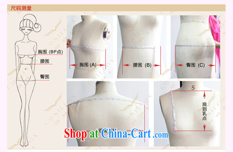 Creative Fox Tuxedo gray shoulders light drill long dress red carpet with stars dress up show dress evening dress uniform toast welcoming dress 81,039 gray XXL pictures, price, brand platters! Elections are good character, the national distribution, so why buy now enjoy more preferential! Health