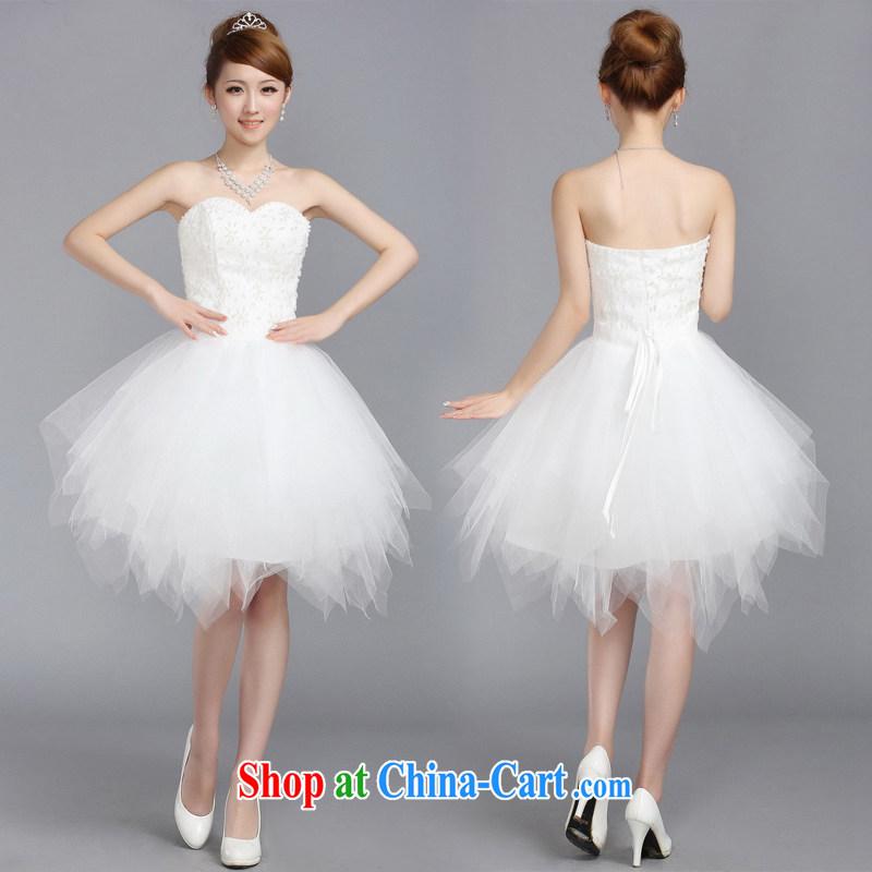 Iraq is still good women small princess dress short for Cute princess wedding dresses