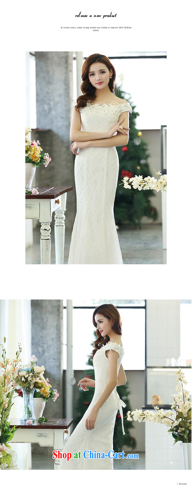 Caesar 175 wedding dresses new 2015 red long bridal wedding dress caesar 175 wedding dresses new 2015 red long bridal wedding dress girl toast serving bridesmaid clothing ombrellifo Choice Image