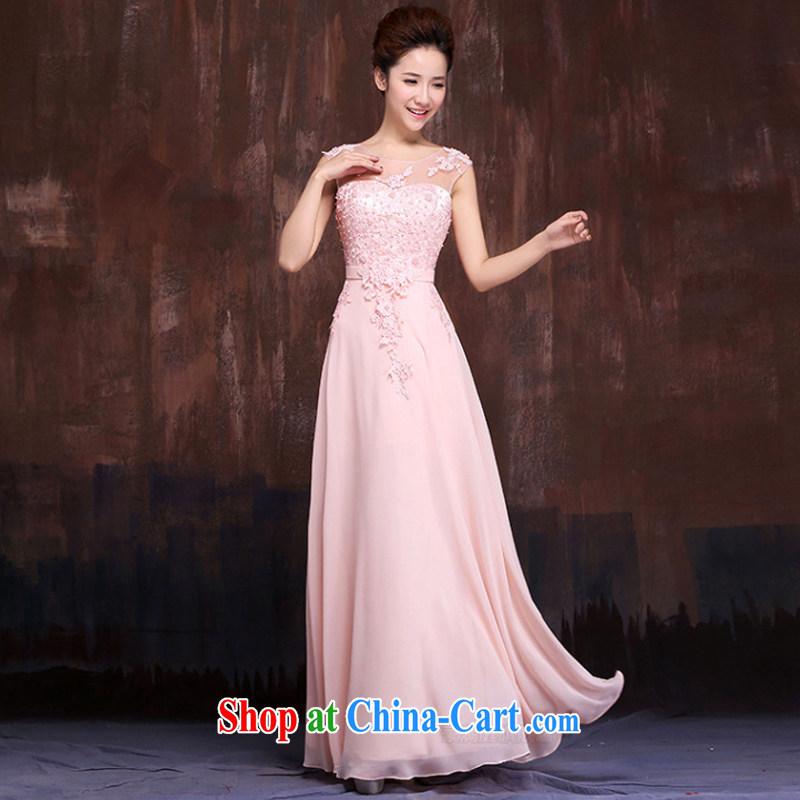 Marriage wedding dresses short bridesmaid mission the marriage tie short Evening Dress wedding dress small X 0017 M