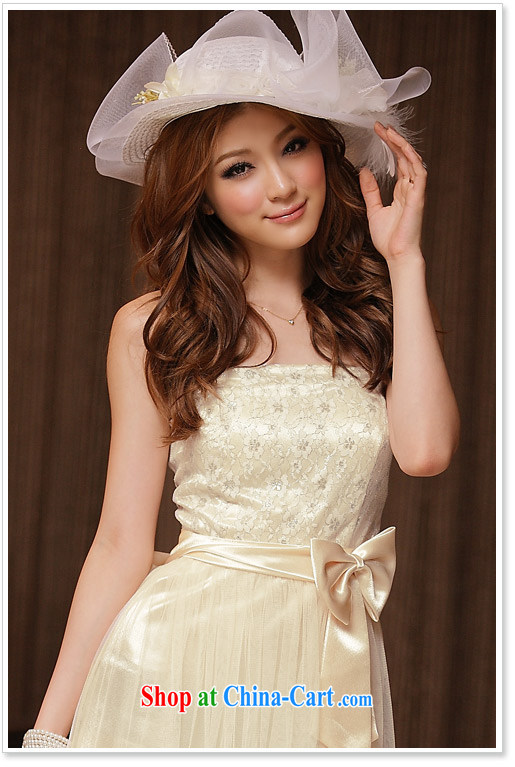 AIDS has been Qi sweet Princess lace dress straps dress 8225 - 1 pink XXXL pictures, price, brand platters! Elections are good character, the national distribution, so why buy now enjoy more preferential! Health