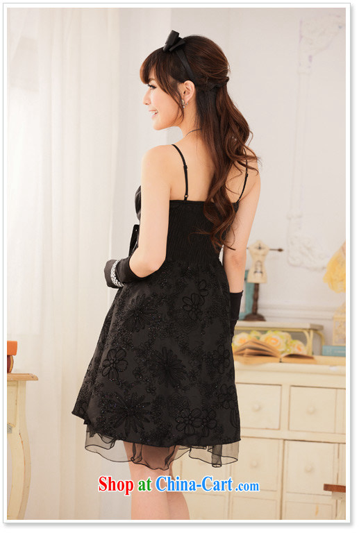 AIDS has been Qi Korean retro lint-free flower thin waist straps wedding dress Evening Dress toast clothing dresses 9115 A - 1 purple are code pictures, price, brand platters! Elections are good character, the national distribution, so why buy now enjoy more preferential! Health