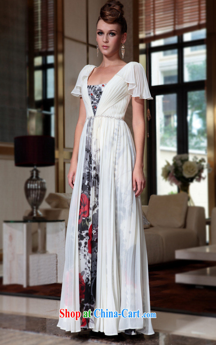 Multi-LAI Ki Europe and short dress, Princess dress dress Pink ...