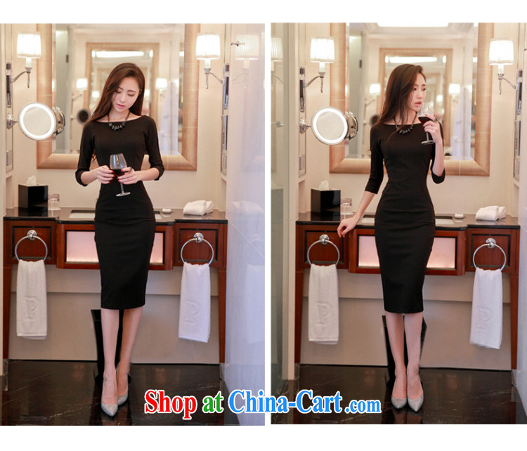 skinny chinesisches madchen in hong kong