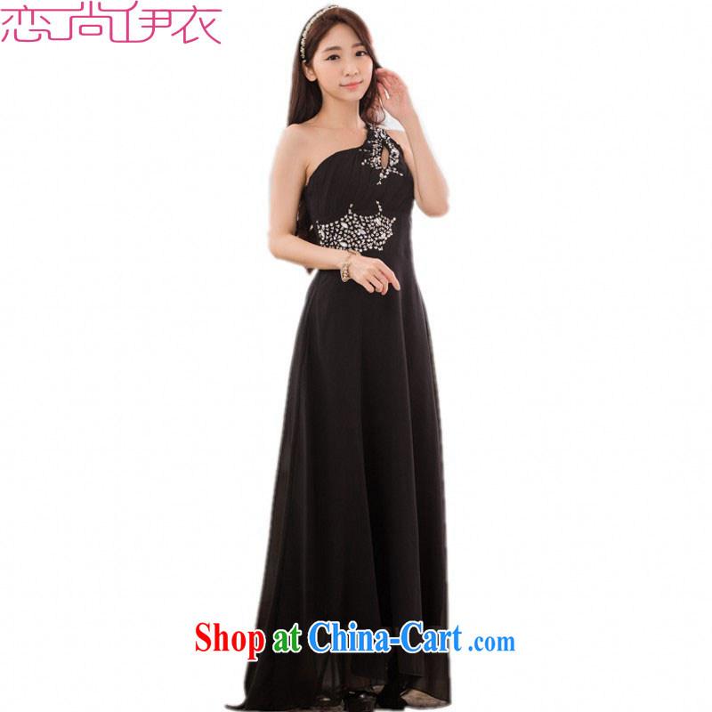 E style dresses