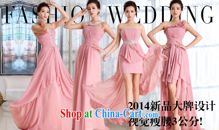 wedding dresses 2015 new dress code the bridesmaid\'s sister\'s ...