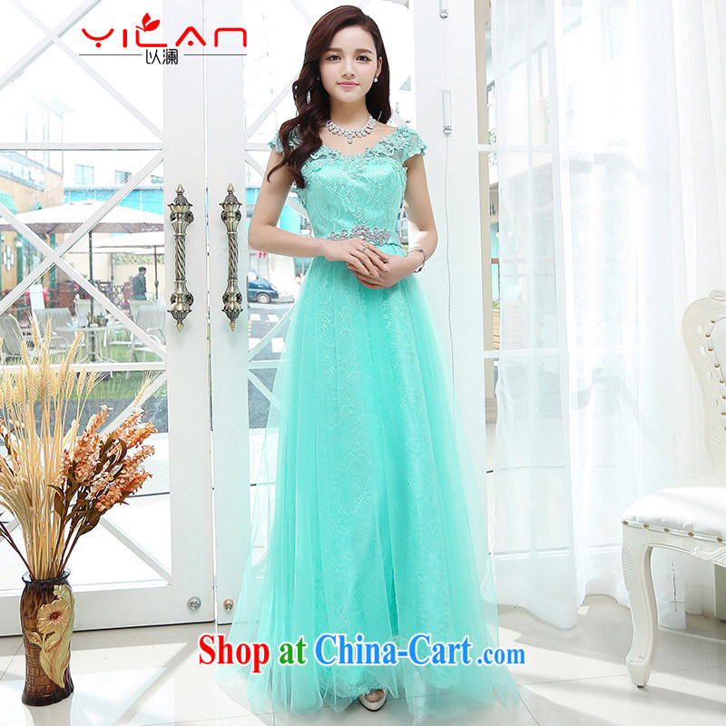 The world 2014 New Name Yuan small fragrant wind sleeveless beauty ...