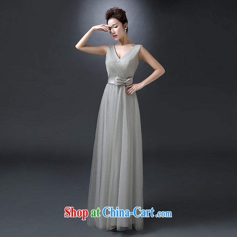 White first about new bridesmaid service marriages served toast wedding evening dress gown bridesmaid silver in long Annual Service Performance Section B tailored contact Customer Service