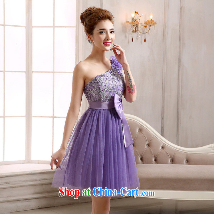 There are optimized color Kingfisher bridesmaid mission Small dress ...
