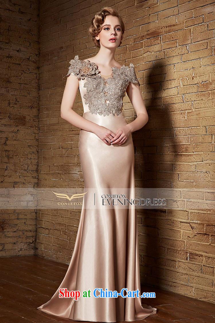 banquet dress attire dress images. Black Bedroom Furniture Sets. Home Design Ideas