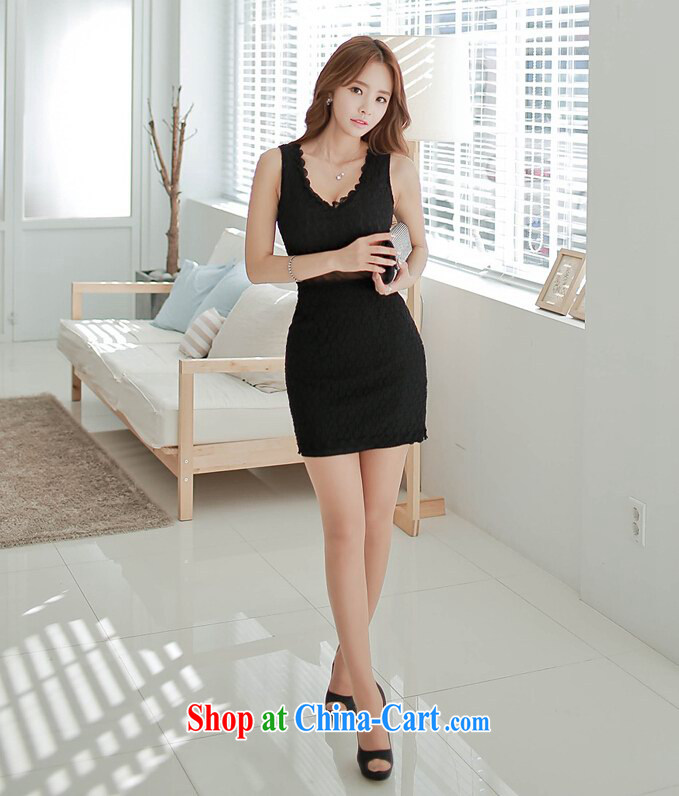 Ryan, the 2015 summer new, my store women's clothing dancing sexy girls dresses small dress banquet service white are code pictures, price, brand platters! Elections are good character, the national distribution, so why buy now enjoy more preferential! Health