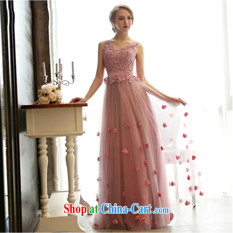 White first about the wedding dress woman married 2015 long evening dress summer bridal toast service wedding dress bridesmaid clothing spring ?? color tailored contact Customer Service